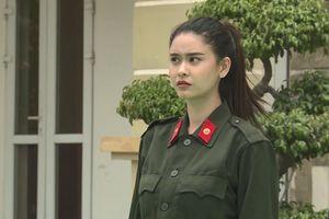 Trương Quỳnh Anh mất ngủ, 'nhan sắc tàn phai' khi tham gia show