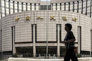 Bloomberg: Hệ thống tiền ảo của Trung Quốc sắp ra đời