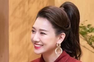 Hari Won từng muốn tự tử sau khi cưới Trấn Thành, áp lực vì chuyện sinh con