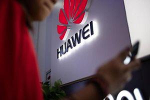 Huawei phát động đại cải tổ tạo ra 'đội quân sắt' bất khả chiến bại đối phó với đòn hiểm từ Mỹ