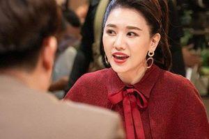 Hari Won từng muốn tự tử vì chuyện cưới Trấn Thành