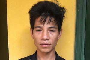 Phú Thọ: Gã đàn ông 2 con nhiều lần xâm hại bé gái 7 tuổi
