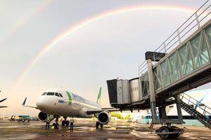 Đòi hỏi liên tục về nguồn nhân lực ngành hàng không