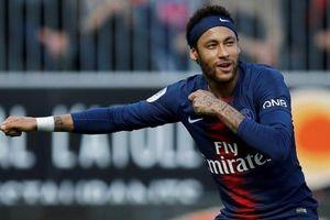 Người Pháp sầu não khi Neymar sắp ra đi