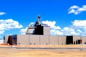 Thêm căn cứ tên lửa Mỹ áp sát lãnh thổ Nga