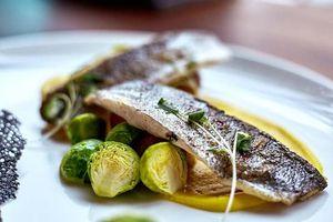 Ăn cá để giảm cân nhất định phải chọn những loại này mới hiệu quả