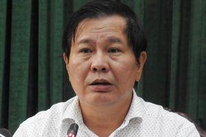 Hà Nội chỉ có 11 trường quốc tế theo đúng luật