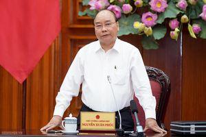 Chính phủ đồng ý phân bổ 10 nghìn tỷ đồng cho vùng khó khăn