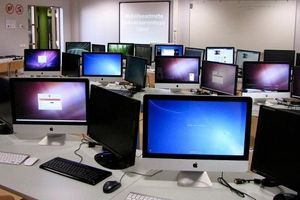 Đề xuất quy chế sử dụng phần mềm có bản quyền khi mua sắm máy tính