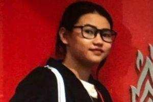 Cảnh sát Anh thông báo tìm thấy thiếu nữ Việt Nam mất tích