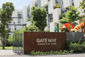 Hà Nội sẽ công khai danh tính 11 trường được gọi là quốc tế