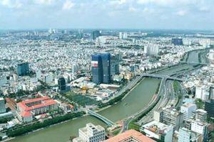 Sắp diễn ra hội thảo 'Xu thế sở hữu Bất động sản: Kinh nghiệm quốc tế và thực tiễn Việt Nam'