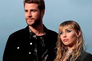 Liam Hemsworth lần đầu lên tiếng sau ly hôn với Miley Cyrus
