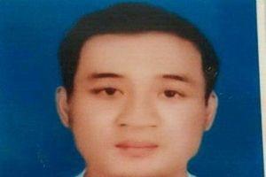 Chạnh lòng gia cảnh đáng thương của hai anh em trong vụ em trai sát hại anh ruột ở Quảng Nam