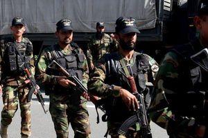 Pakistan đưa vũ khí sát biên giới, Ấn Độ tuyên bố sẵn sàng đáp trả