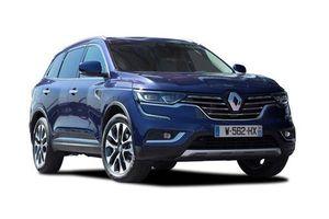 Bảng giá xe Renault tháng 8/2019: Thấp nhất 599 triệu đồng