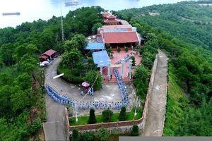 Địa ốc 7AM: Quảng Nam nhiều sai phạm trong đầu tư; Chưa cưỡng chế biệt phủ trái phép trên vịnh Bái Tử Long