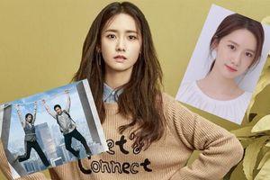 YoonA (SNSD): 'Tôi không muốn hối hận'