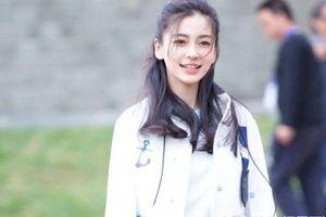 Dương Siêu Việt nhận được sự tán thưởng về diễn xuất trong bộ phim đầu tay 'Cực hạn 17'