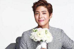 Park Bo Gum kỉ niệm 8 năm debut - Jinsol của APRIL và Subin của VICTON sẽ tham gia một bộ phim truyền hình chiếu mạng mới!
