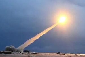 Nga tuyên bố 'sốc' dù mất 5 chuyên gia trong vụ thử vũ khí tuyệt mật