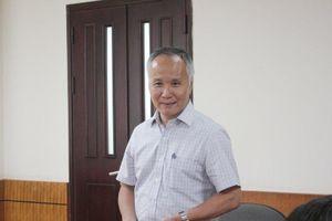Thứ trưởng Bộ Công thương: 'Công nghiệp điện tử, ô tô sẽ bị ảnh hưởng bởi quy định xác định hàng hóa Made in Vietnam'