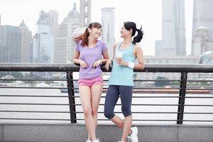 Vì sao ngày càng nhiều phụ nữ Trung Quốc chọn không lấy chồng?