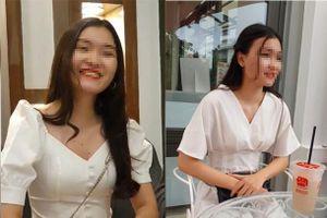 Cô dâu Việt chịu bất công, lừa dối bởi các công ty môi giới chồng Hàn