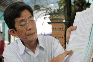 Dân Thủ Thiêm mong gì ở họp báo công bố ranh quy hoạch khu 4,3 ha?