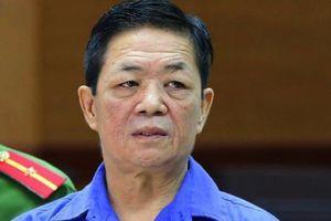 Trùm bảo kê Hưng 'Kính' chết sau phiên tòa sơ thẩm