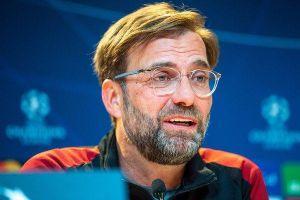 'Không ai quên ký ức Istanbul, nhưng Liverpool giờ đã khác'