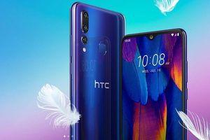HTC hồi sinh dòng Wildfire với model giá từ 155 USD