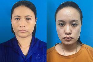 Khởi tố, bắt giữ nữ 9x cầm đầu đường dây mang thai hộ tại TP Hạ Long
