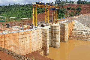 Sự cố thủy điện ở Đắk Nông: Bài học về an toàn thủy điện