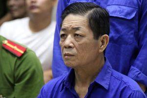 'Ông trùm' bảo kê chợ Long Biên Hưng 'kính' bất ngờ tử vong