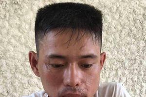 Trong lúc điều tra nghi án đánh vợ cũ tử vong, người đàn ông bị phát hiện thêm việc dâm ô con riêng của nạn nhân