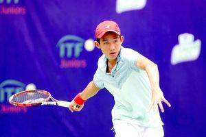 Quần vợt Việt Nam cần duy trì tổ chức nhiều giải nhà nghề