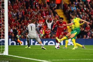 Liverpool - Chelsea: Trở lại Istanbul để tận hưởng hương vị chiến thắng