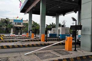 Đề xuất cho thu phí trở lại cao tốc TPHCM – Trung Lương