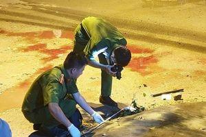 TP HCM: Thiếu niên 16 tuổi bị đâm chết do mâu thuẫn tiền bạc