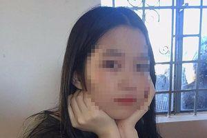 Cô gái mất tích tại sân bay: Nghi ngờ ai đó lên Facebook tung tin giả về việc cấm yêu