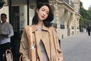Lò đào tạo người nổi tiếng kiếm triệu đô trên online ở Trung Quốc