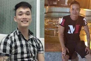 Nghệ An: Truy nã 2 bị can vụ truy sát người trên quốc lộ
