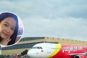 Nữ sinh mất tích bí ẩn ở sân bay Nội Bài: Trích xuất camera an ninh phát hiện tình tiết bất ngờ