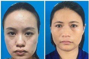 Vụ phát hiện nhiều phụ nữ trong đường dây mang thai hộ ở Quảng Ninh: Khởi tố vụ án