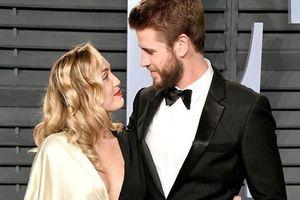 Tuyên bố 'đường ai nấy đi', Miley Cyrus và Liam Hemsworth vẫn quyết không nộp đơn ly hôn