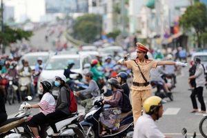 Thủ tướng yêu cầu kiểm soát chặt người lái và xe đưa đón học sinh