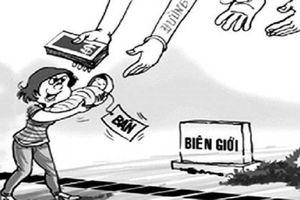 Quảng Ninh: Phát hiện 'ổ nhóm' nghi vấn buôn bán bào thai