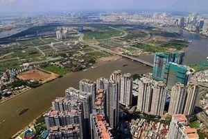 Địa ốc 7AM: Nhiều sai phạm về đấu thầu tại Bình Định