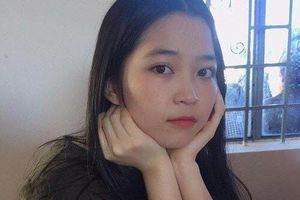 Nữ sinh mất tích ở sân bay Nội Bài: Xuất hiện dòng tin nhắn lạ?!